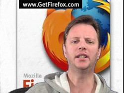 Mozilla_firefox_video