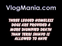 Terri_shiavo_living_will_2